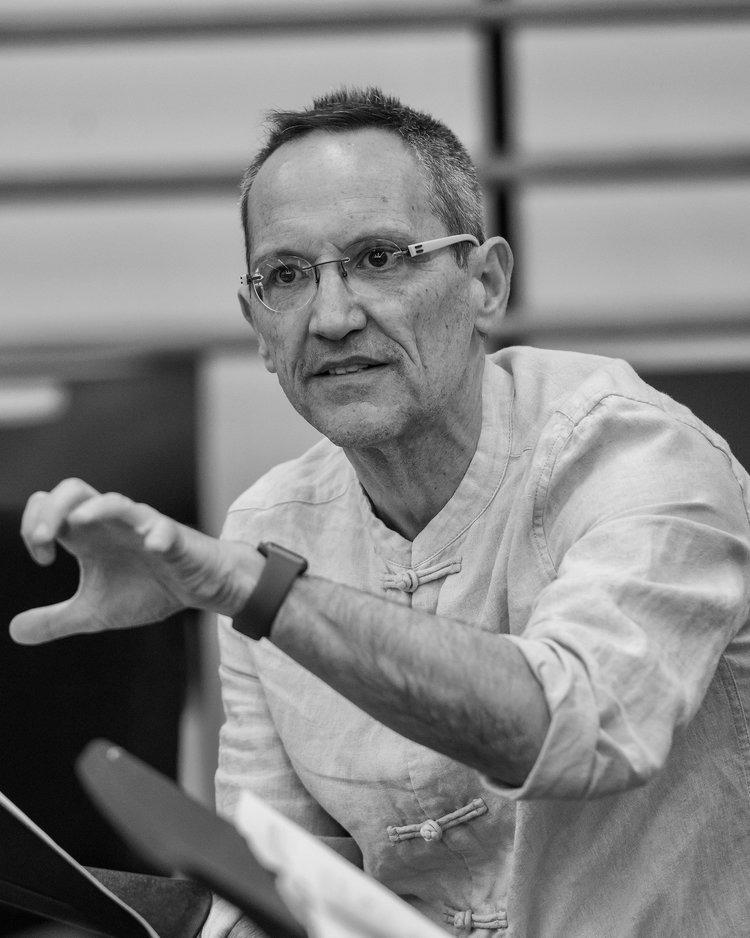 کوارتت شهرزاد اثر آهنگساز معاصر آرژانتینی را اجرا میکند