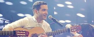 موزیکویدیوی محسن یگانه پس از سه سال،۸۰ میلیونی شد