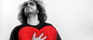 سینا حجازی: در موسیقی ایران جای کسی را تنگ نکرده ام