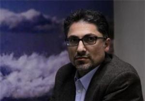 مهدوی: تولیدکنندگان آلبوم ورشکستهاند