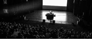 اجرای گروههای اوهام، میلاد درخشانی، بادزنگ، داریوش آذر، شهریار مسرور و داماهی لغو شد
