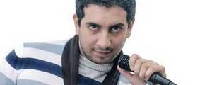 امید حاجیلی بعد از انتشار آلبومش کنسرت برگزار میکند