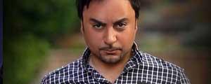 پیام صالحی خواننده تیتراژ «ویتامین 3» شد
