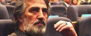 نقد موسیقی کلاهپهلوی در بیست و چهارمین برنامه نقد نغمه