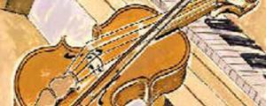 16 قطعه موسیقایی برای ایام انتخابات تولید شده است