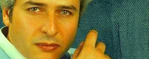 «دستمو بگیر» امیر تاجیک منتشر میشود