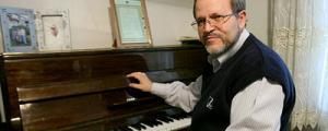 روشنروان: «ثبت رديف موسيقی سنتی ايران در يونسکو ميراثی جهانی است»