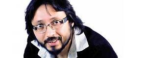 امیر توسلی برای «پلاک هفت» موسیقی میسازد