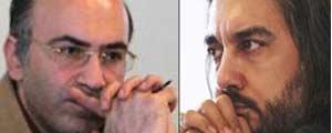 مراسم تودیع و معارفه مدیرعامل انجمن موسیقی ایران برگزار میشود
