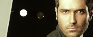 رونمایی از دموی آلبوم «ضربدر ۲» میلاد ترابی، اولین بار در «موسیقی ما»