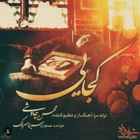 سینا سرلک و محسن چاوشی اثر مشترک دیگری را منتشر میکنند