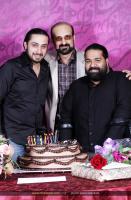 سورپرایزهای ویژه در کنسرت محمد اصفهانی