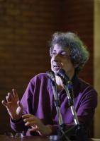 «مونودیزم» راهکاری تازه برای پیوند موسیقی غرب و شرق
