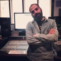 مهیار علیزاده: هیچ وقت سطح موسیقی خودم را برای مخاطب تغییر نمی دهم