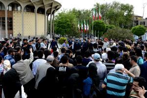 کنسرت «مجید خراطها» در بندر عباس برگزار می شود