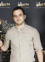 محمد زارع: با انگیزهتر از قبل برمیگردم