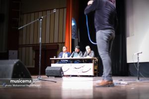 هزارصدا - 17 بهمن 1398