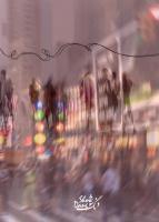 کاورهای آلبوم «مد و نای» اثر گروه دنگ شو