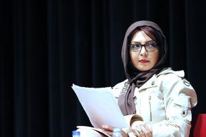 عصر شعر و ترانه - 82 - بهمن 1392