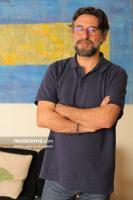 مصاحبه «موسیقی ما» با «رامین صدیقی» - شهریور 1398