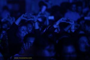 کنسرتهای بوشهر - اسفند 1392