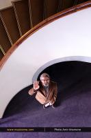 نشست خبری دهمین جشنواره موسیقی جوان