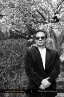 میزگرد «موسیقی ما» برای آلبوم «آخرین تانگو» با حضور کارن همایونفر، یغما گلرویی و مهدی باقریان