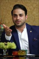 کارگاه ترانه بابک صحرایی با حضور بابک جهانبخش برگزار شد