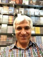 غلام علمشاهی: هرگز و در هیچ سالی هیچ کس نتوانست حتی به رکورد «شادمهر» نزدیک هم شود