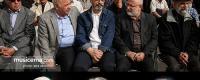 موسیقی ایران در سال ۹۸ - موسیقی سنتی
